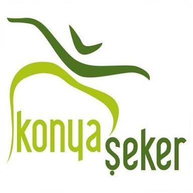 AB Holding - Konya Şeker A.Ş.