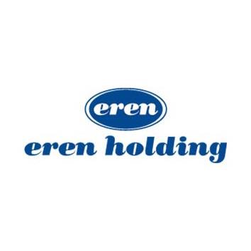 Eren Holding - Medcem