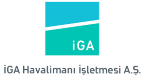 IGA Havalimanı İşletmesi A.Ş.
