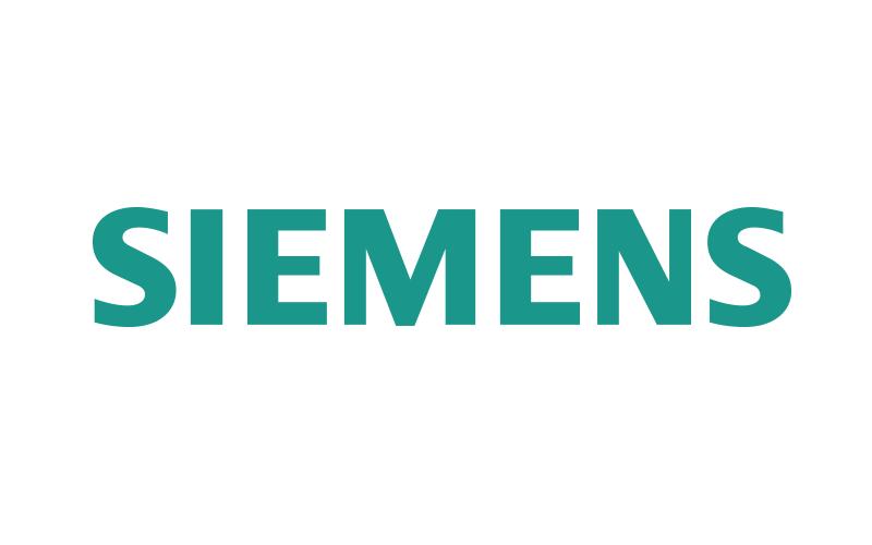 Siemens San. Tic. A.Ş.